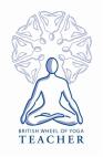 BWY Logo