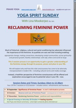 reclaiming-feminine-power-advert