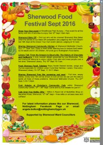 sherwood-food-festival-poster