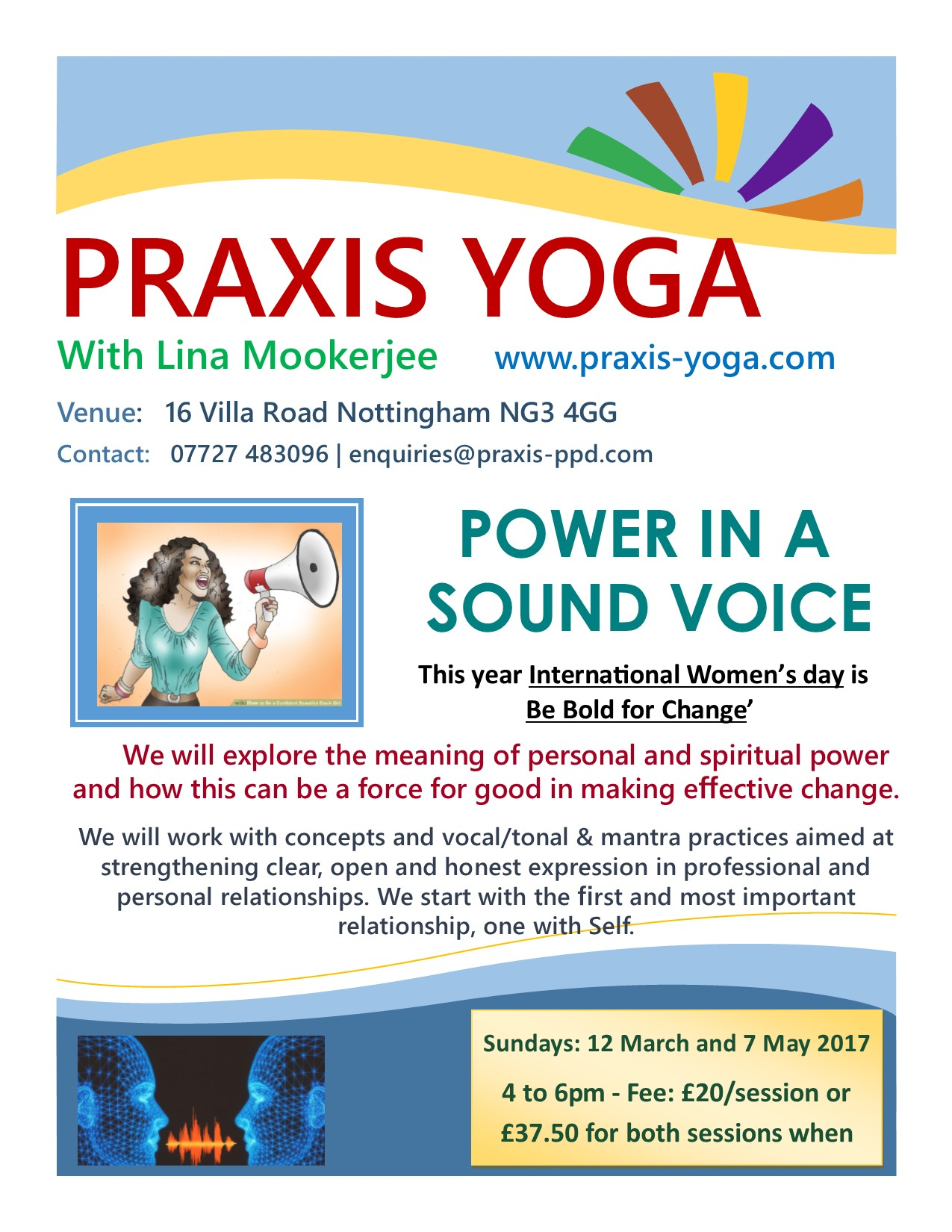 praxis-power-in-a-sound-voice-workshops